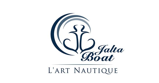 jaltaboat