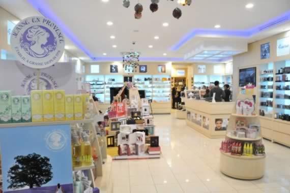 Feerie-Boutique-Khzema_16