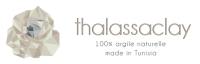 logo thalassaclay