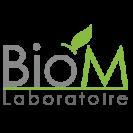 biom-logo