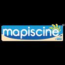 mapiscine-logo